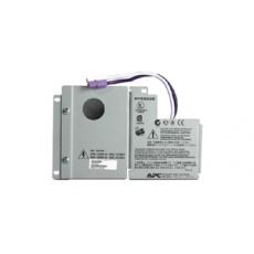 APC Smart UPS RT 3000/5000VA Output Hardwire Kit