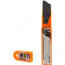 Brit RSK 300 RSK 30 náhradné ostrie k RSK 300 RETLUX