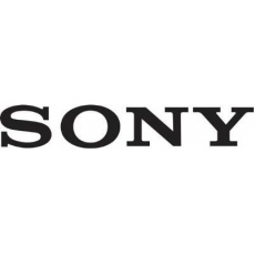 """SONY 4K 77""""OLED Android Pro BRAVIA with Tuner"""