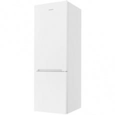 Kombinovaná chladnička PCS 2861 F komb. chladnička PHILCO