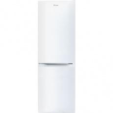 Kombinovaná chladnička cmCL 4142WN chladnička kombi CANDY