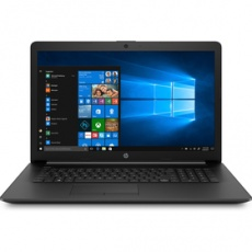Notebook 17-ca2000nc 17,3 Athlon 8G 1T 2G W10 HP