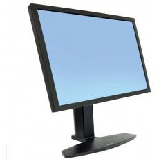 Ergotron Neoflex Wide Monitor Lift Stand,20-32inch 3Y warranty
