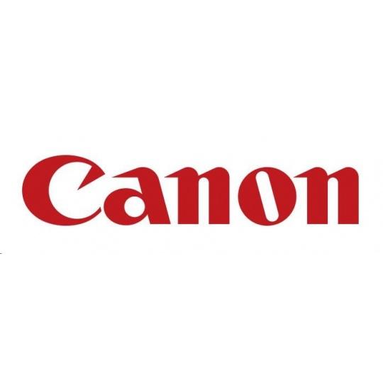 Canon K416 battery grip