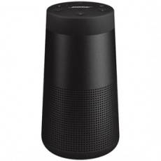 Bezdrôtový reproduktor SoundLink REVOLVE 2 čierny BOSE
