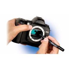 Lenspen CCD SensorKlear with Bendable Head CCD SensorKlear with Bendable Head