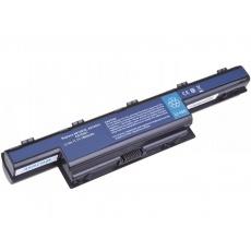 AVACOM baterie pro Acer Aspire 7750/5750, TravelMate 7740 Li-Ion 11,1V 7800mAh/87Wh