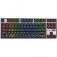 Hráčska klávesnica YKB 3000US klávesnica herná ZERO YENKEE