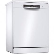 Umývačka riadu SMS4ECW26E umývačka riadu BOSCH