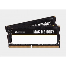 CORSAIR DDR4 32GB Max DIMM 2666MHz CL18