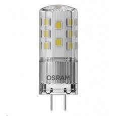OSRAM LED PIN 35 320° 3,6W 12V 827 GY6.35 400lm 2700K (CRI 80) 25000h A++ (Krabička 1ks)