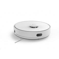 360 Robot Vacuum S5 White