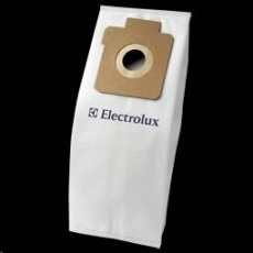 Electrolux ES17 sáčky do vysavače