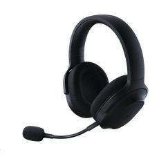 RAZER sluchátka Barracuda X, Wireless Headset
