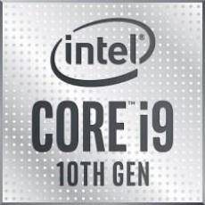 CPU INTEL Core i9-11900K, 3.50GHz, 16MB L3 LGA1200, TRAY (bez chladiče)