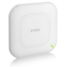Zyxel WAC500 Wireless AC1200 Wave 2 Dual-Radio Unified Access Point, bez zdroje