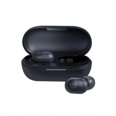 HAYLOU TWS EARBUDS GT2S