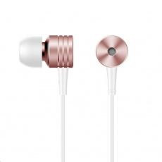 1MORE Piston Classic In -Ear Rose Gold