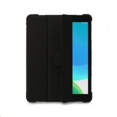 "DICOTA Tablet Folio Case iPad 10.9-11"" (2020/4 Gen, 2021/3 Gen)"