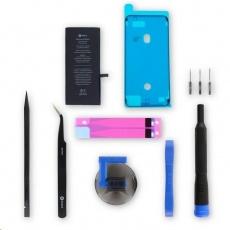 iFixit sada k výměně baterie pro iPhone 7 Plus, včetně baterie 2900 mAh