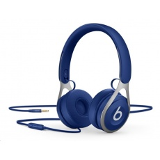 Beats EP On-Ear Headphones - Blue