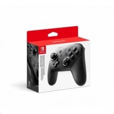 Nintendo NNS42 pouzdro pro Nintendo Switch