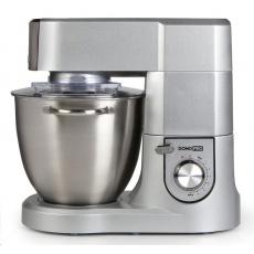 DOMO DO9079KR-PROMO Kuchyňský robot s mixérem a citrusovačem