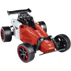 Bugina BRC 18.410 Buggy Formula BUDDY TOYS